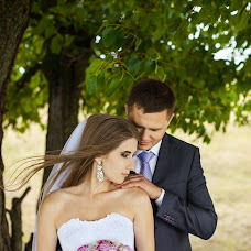 Wedding photographer Zhanna Golovacheva (shankara). Photo of 08.05.2018