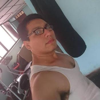Foto de perfil de dante1987