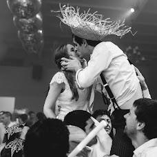 Wedding photographer Tomás Ballester (tomasballester). Photo of 15.11.2016