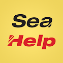 SeaHelp icon