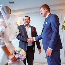 Wedding photographer Evgeniy Boyko (Boyko). Photo of 13.02.2017