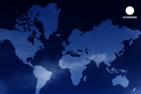Giniko TV - Watch Free TV 1.4 screenshots 4
