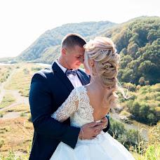 Wedding photographer Dinur Nigmatullin (Nigmatullin). Photo of 10.10.2018