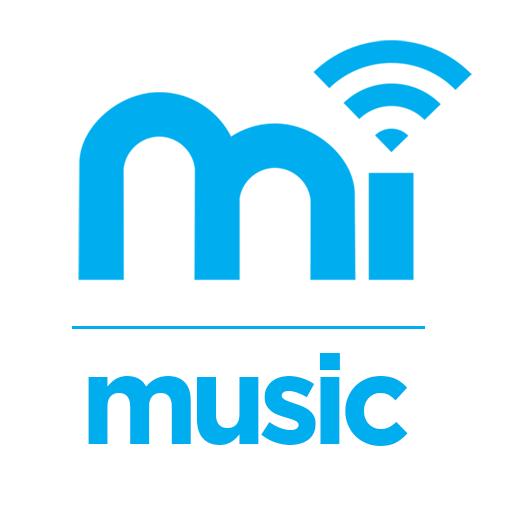 Mi Music - Apps on Google Play