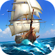 Капитаны: Легенды Океанов (Пираты и корсары моря) (game)