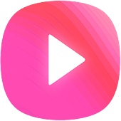 Free Music Online: Music Player - Music Video Free