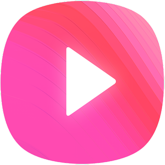 Free music for Youtube: Music Player - Video Music
