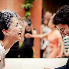 Wedding photographer Samuel Marcondes (smarcondes). Photo of 14.02.2014