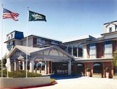 Visiter Holiday Inn Fisherman's Wharf