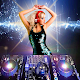 Download My DJ Photos-DJ photo frame and Editer For PC Windows and Mac