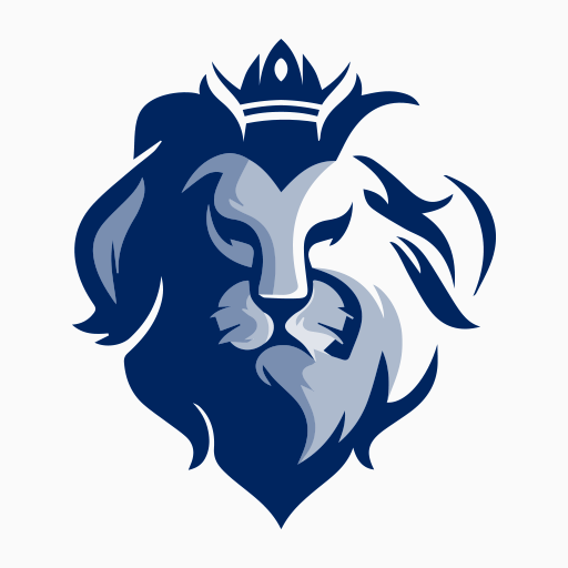 Lion VPN - MTproto Proxy for Telegram 6 + (AdFree) APK for