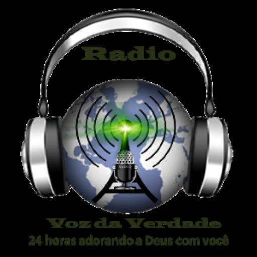 Rádio Voz da Verdade