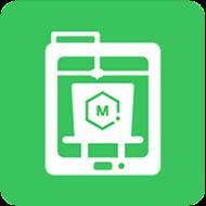 MatterHackers Education Ambassador Review: Pulse XE 3D Printer