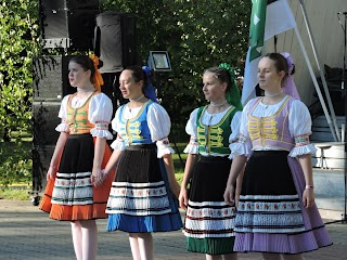 2015 Estónsko (MM)