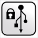 Charger Alarm icon