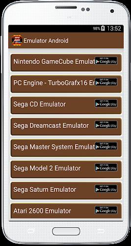 Arcade Emulator Collection APK   APKPure ai