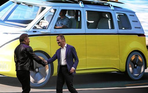passat specials in new volkswagen dealer for sale premium laredo sel deals
