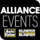 Auto Value & Bumper to Bumper for PC-Windows 7,8,10 and Mac