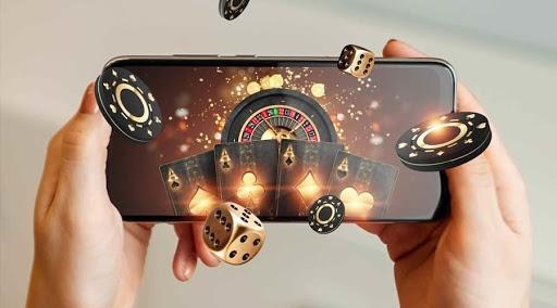 5 Technologies That Will Change Online Casinos in 2021
