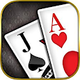 Blackjack Tracker icon
