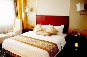 Beidahuang International Hotel