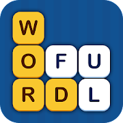 Wordful-Brain Teaser Word Game