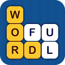 Wordful-Word Search Mind Games 2.2.6 APK ダウンロード