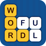 Wordful-Word Search Mind Games 2.0.5