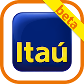 Itaú Light - 1MB