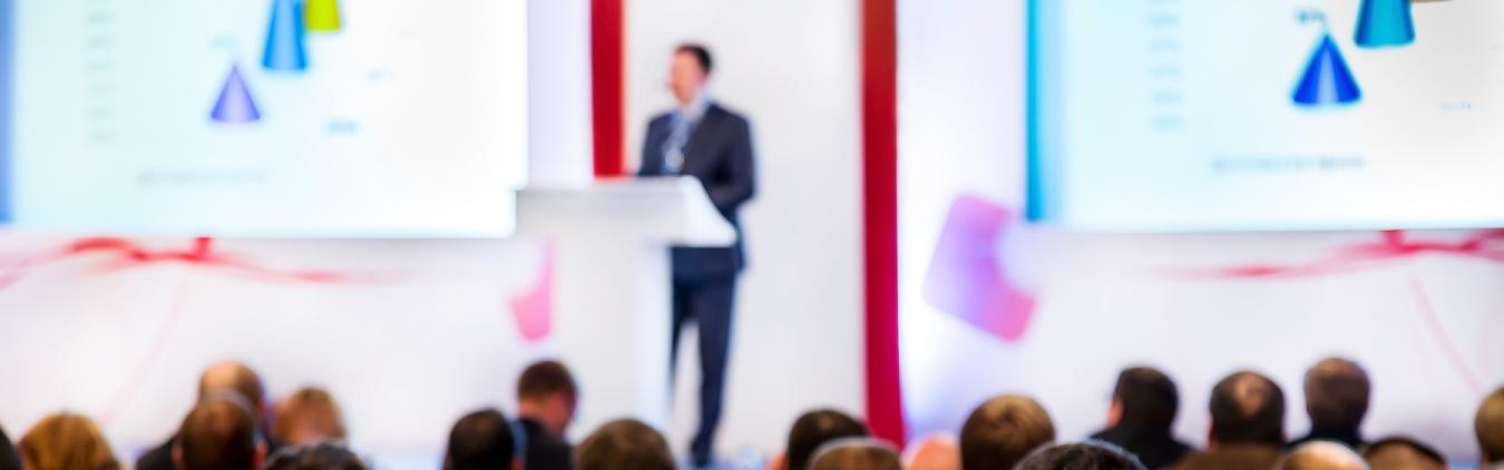 2020 Annual European Pharmaceutical Advanced Clinical