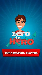 From Zero to Hero: Cityman Mod Apk Download For Android and Iphone 1