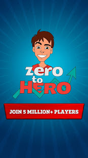 Download From Zero to Hero: Cityman APK to PC