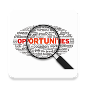 IT Business Opportunities