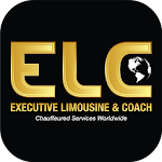 ELC Chauffeured Services