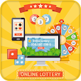 Lotto file APK for Gaming PC/PS3/PS4 Smart TV