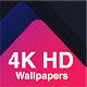 WAMOLED - 4K HD Amoled Wallpapers Download for PC Windows 10/8/7