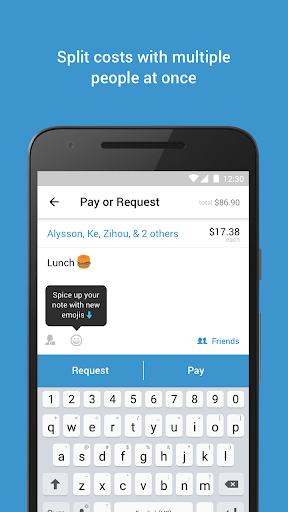 Download Venmo: Send & Receive Money MOD APK 2