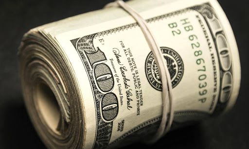 Decentral Games Raises $5M of Funding