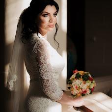 Wedding photographer Ovidiu Cristea (ovidiucristea). Photo of 27.03.2018