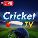 Live Cricket TV – Live IPL 2021 icon