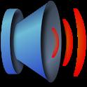 PC Volume Control icon