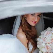 Wedding photographer Ayrat Shakirov (ShakirovAirat). Photo of 23.12.2018