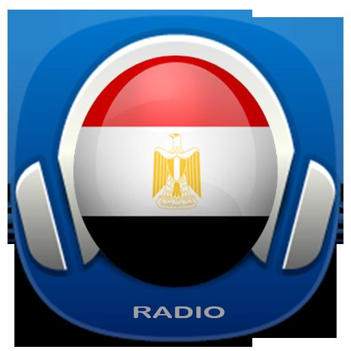 Egypt Radio Online - Music & News