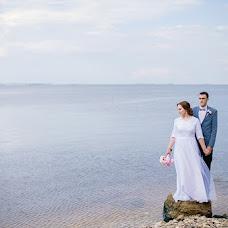 Wedding photographer Darya Zuykova (zuikova). Photo of 27.06.2017