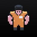 The Jailbreak icon