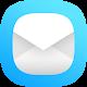 Download پیامک مناسبتی + تصاویر مذهبی For PC Windows and Mac