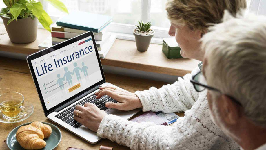 Benefits of the Life Insurance Policies