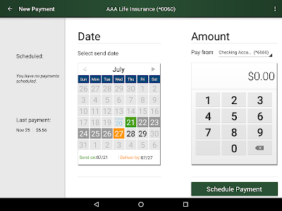 MVB Bank screenshot 11