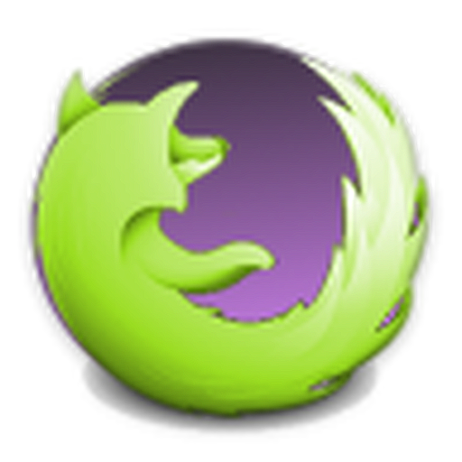 Orfox: Tor Browser for Android Fennec-38 1 0esr/TorBrows + (AdFree