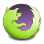 Orfox: Tor Browser for Android Fennec-38.1.0esr/TorBrowser-5.0/Orfox-1.0beta1 Apk